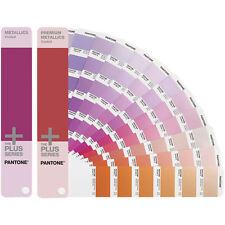 Pantone Metallic Guide Set (GP1507) EDU Price