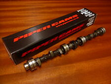 RENAULT 5 GT TURBO NEW PIPER 285 CAM ULTIMATE ROAD CAMSHAFT FROM BLANK
