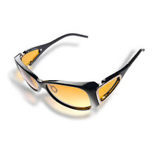 Eschenbach wellnessPROTECTION Sunglasses - 85% Yellow Tint, Low Vision, LowGlare