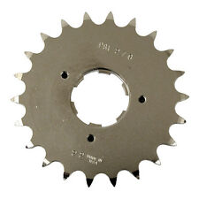 CUSTOM CHROME HARLEY-DAVIDSON BIG TWIN TRANSMISSION SPROCKET 23T BC17243 - T