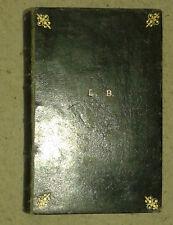 Manuel de l'Archiconfrérie de la Garde d'Honneur du Sacré-Coeur de Jésus. 1880.