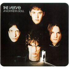 The Verve - A Northern Soul - New Super Deluxe 3 x CD - Pre Order - 9/9