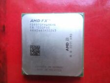 AMD FX-9370 8x 4.7GHz Octa-Core (FD9370FHW8KHK) Processor 8+8MB