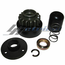 STARTER DRIVE REPAIR KIT FOR SNOW BLOWERS TECUMSEH ARIENS 72403600 33329 33329A