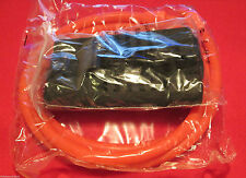 FOCUS T25 - B-LINES® Resistance Band (15 lb.) - BRAND NEW AND SEALED - NO DVDs