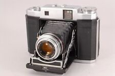 Mamiya 6 AUTO MAT 6x6 Rangefinder Camera Mamiya Six From Japan 151 RARE Exc++++