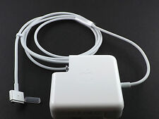 "85w macbook pro retina 13"" & 15"" original MagSafe 2 cargador a1424"