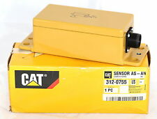 Caterpillar Minestar 3120755 Sensor AS AN CAT suit 793 *NEW*
