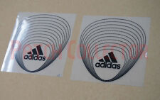 2010-2012 World Cup and Euro Cup Friendly Patch (Black Color)