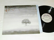 GENESIS Wind and Wuthering LP ATCO Records 1976 VG/VG+ Made in Canada Prog Rock