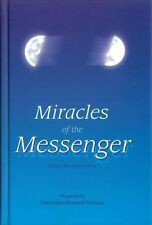 Miracles of the Messenger (peace be upon him)