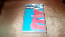 Londonbeat : Harmony Cassette  K7 Mc..... New
