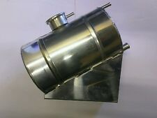 Dax 427 Ac cobra polished ally Expansion tank