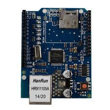 HOT Shield W5100 Board For Arduino UNO R3 Mega 2560 Network Ethernet