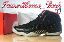 Nike Air Foamposite Yeezy Size 7! Brand New Dead Stock! Best price! Collectable!