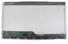 """PREP. del ricambio 18,4 """"FULL HD FHD LUCIDO LED schermo di visualizzazione per un Asus r900v"""