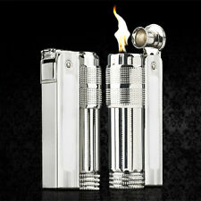 CLASSICS IMCO TRIPLEX SUPER 6700 OIL CIGARETTER LIGHTER NEW IN BOX