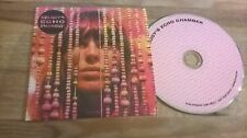 CD Indie Melody 's Echo Chamber-i follow you (11) canzone PROMO DOMINO CB