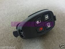 Digital Security 160A-WS4939 + Holster Transmitter Remote Fob