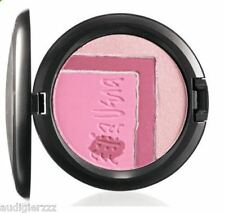 LE MAC Cometics Vera Wang Sunday Afternoon Pearlmatte Face Powder 12g