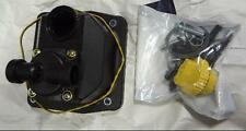 New Kohler OEM Fuel Pump 2455910 2455910-s