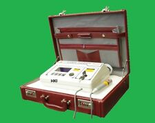 Laser Physiotherapy Machine for Pain Relief, RSMS-1950.