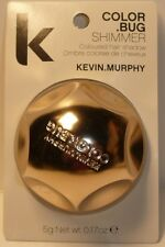 Kevin. MURPHY COLOR BUG Shimmer 5g.