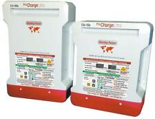 Sterling ProCharge Ultra Battery Charger (same as ProNautic) - 12 Volt / 20 Amp