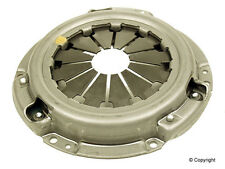 Honda Civic 1986 1987 New Clutch Pressure Plate  061-3509