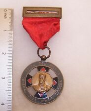 Columbia Military Order of Merit General Jose Cordoba