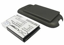 Li-ion Battery for Sprint Hero200 Hero 35H00121-05M TWIN160 BA S380 NEW