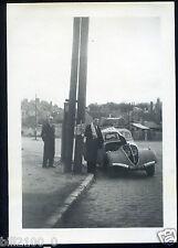 Boulogne-sur-Mer . photo de 1946