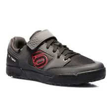 SHOES FIVE TEN MALTESE FALCON FOR MTB color CARBON-RED size 44,5