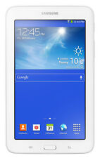 Samsung Galaxy Tab 3 Lite SM-T110 8GB, Wi-Fi, 7in - White