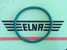 ELNA No 1 GRASSHOPPER Sewing Machine New Replacement Motor Drive Belt Spare Part