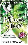 From Buddha to Jesus : An Insider's View of Buddhism and Christianity by...