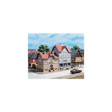 12346 casa familiar Auhagen la estación Calle 9/11 h0/tt