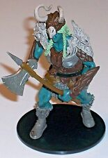 FROST GIANT(AXE) 29B Storm King's Thunder D&D Dungeons and Dragons
