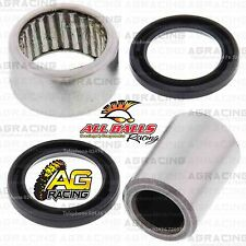 All Balls Rear Lower Shock Bearing For Suzuki DRZ 400E Non CA Pumper Carb 2006