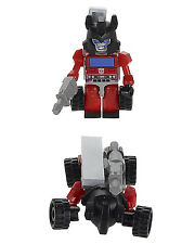INFERNO Transformers Kre-o Micro-Changers Series 1 41 Kreon New