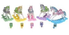 5sies Strollers & Rocking Horses Brand New MGA Entertainment Babies Quints