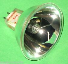 Two (2) Halogen Projector Lamp type EJL 24V - 200W