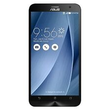 Asus Zenfone 2 ZE551ML (Black, With 2 GB RAM, With 16 GB)(4G Support)