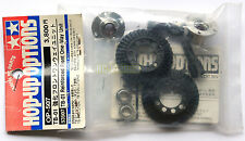 "Tamiya TB01, TB EVO & EVO 2 Tuning Reinforced One Way (Freilauf) ""NEW"" 53507"
