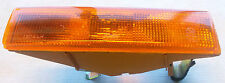 Ford Sierra Bj.82-86 blinker links Leart 20.299.122(Siper 1304) turn signal left