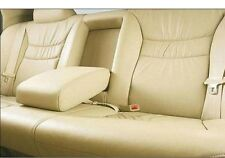Car Decorator Car Seat Covers For Fiat Palio (Beige)