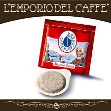 Caffè Borbone Miscela Rossa Red 450 Cialde carta Ese 44mm - 100% Originale