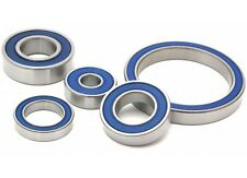 Enduro ABEC 3 Bearings 6803 2RS 17mm x 26mm x 5mm MTB Bicycle Bike Bearing
