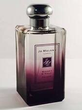 JO MALONE LIMITED EDITION WISTERIA & VIOLET COLOGNE SPRAY 3.4 OZ 100 ML