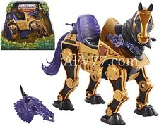 Masters of the Universe MOTU Classics NIGHT STALKER ---PRE-ORDER---